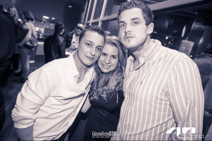 https://www.gaesteliste030.de/Partyfoto #33 40seconds Club Berlin vom 28.03.2014
