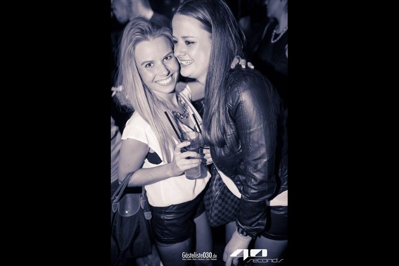 https://www.gaesteliste030.de/Partyfoto #64 40seconds Club Berlin vom 28.03.2014