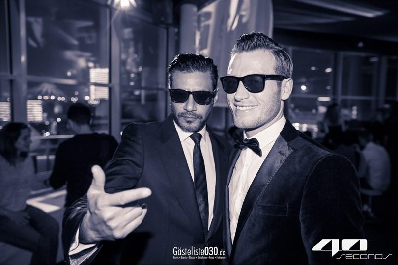 https://www.gaesteliste030.de/Partyfoto #8 40seconds Club Berlin vom 28.03.2014