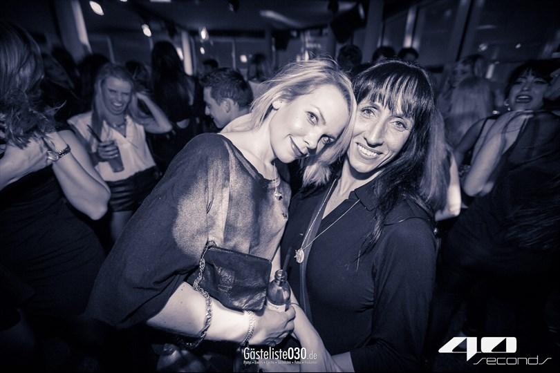 https://www.gaesteliste030.de/Partyfoto #45 40seconds Club Berlin vom 28.03.2014