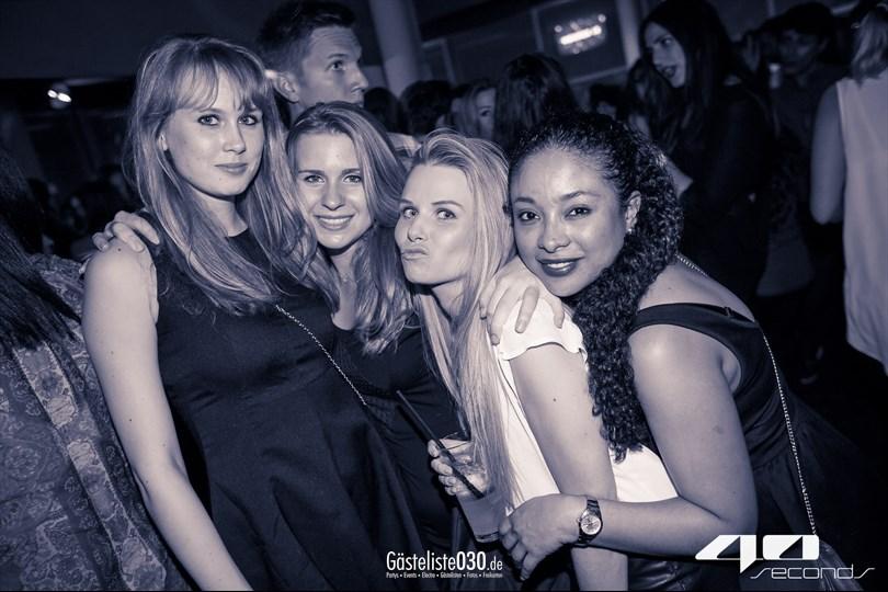 https://www.gaesteliste030.de/Partyfoto #58 40seconds Club Berlin vom 28.03.2014