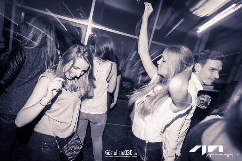 https://www.gaesteliste030.de/Partyfoto #56 40seconds Club Berlin vom 28.03.2014