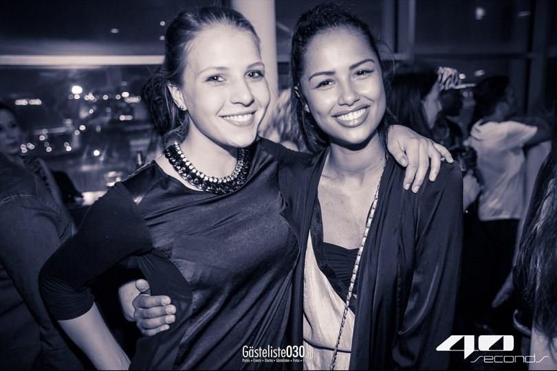 https://www.gaesteliste030.de/Partyfoto #23 40seconds Club Berlin vom 28.03.2014