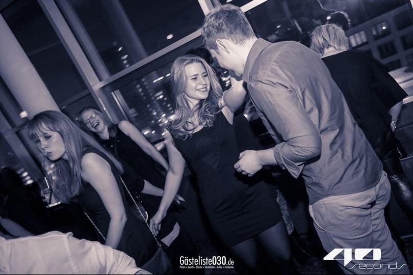 https://www.gaesteliste030.de/Partyfoto #13 40seconds Club Berlin vom 28.03.2014