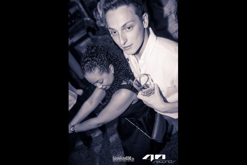 https://www.gaesteliste030.de/Partyfoto #16 40seconds Club Berlin vom 28.03.2014