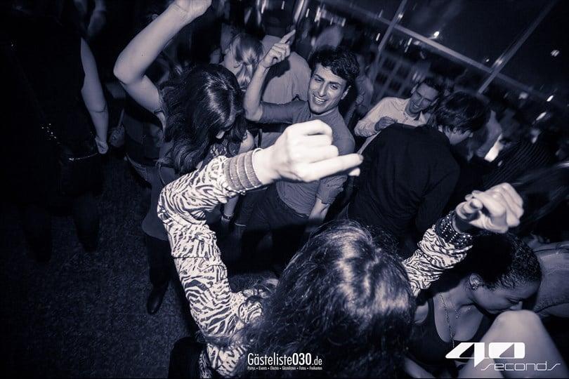 https://www.gaesteliste030.de/Partyfoto #48 40seconds Club Berlin vom 28.03.2014