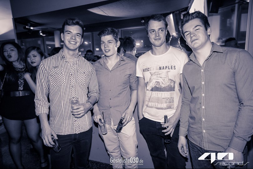 https://www.gaesteliste030.de/Partyfoto #80 40seconds Club Berlin vom 28.03.2014