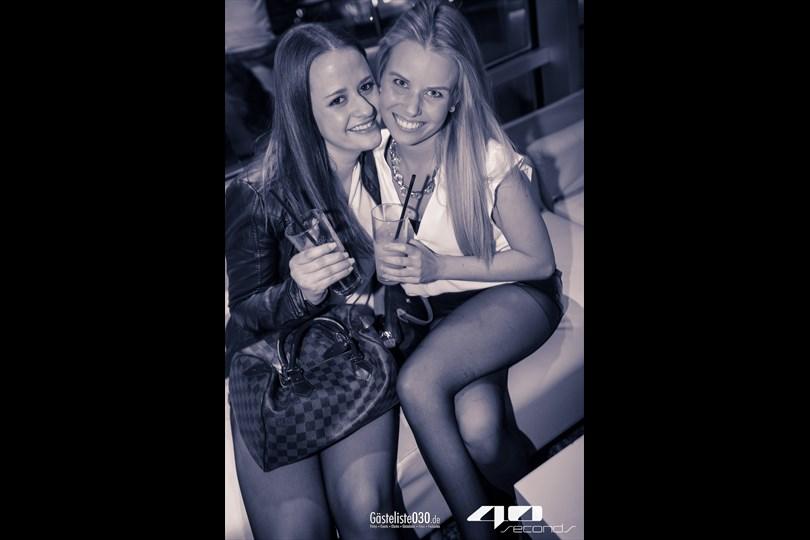 https://www.gaesteliste030.de/Partyfoto #41 40seconds Club Berlin vom 28.03.2014