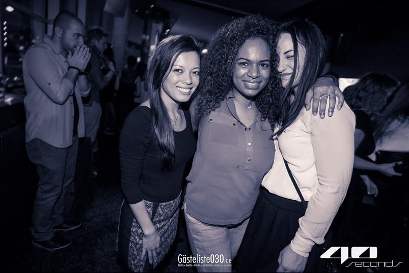 https://www.gaesteliste030.de/Partyfoto #14 40seconds Club Berlin vom 28.03.2014