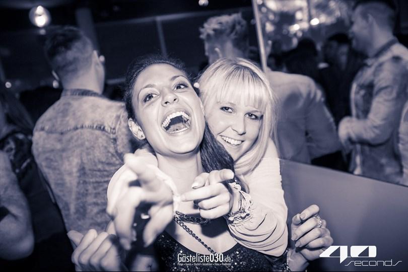 https://www.gaesteliste030.de/Partyfoto #10 40seconds Club Berlin vom 28.03.2014