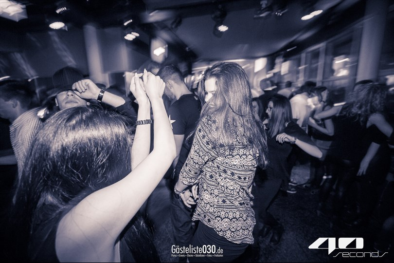 https://www.gaesteliste030.de/Partyfoto #72 40seconds Club Berlin vom 28.03.2014
