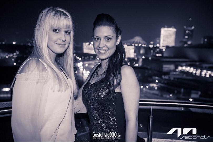https://www.gaesteliste030.de/Partyfoto #21 40seconds Club Berlin vom 28.03.2014