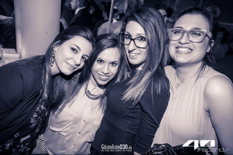 https://www.gaesteliste030.de/Partyfoto #69 40seconds Club Berlin vom 28.03.2014
