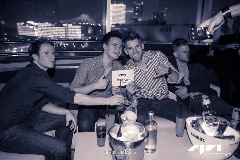 https://www.gaesteliste030.de/Partyfoto #49 40seconds Club Berlin vom 28.03.2014