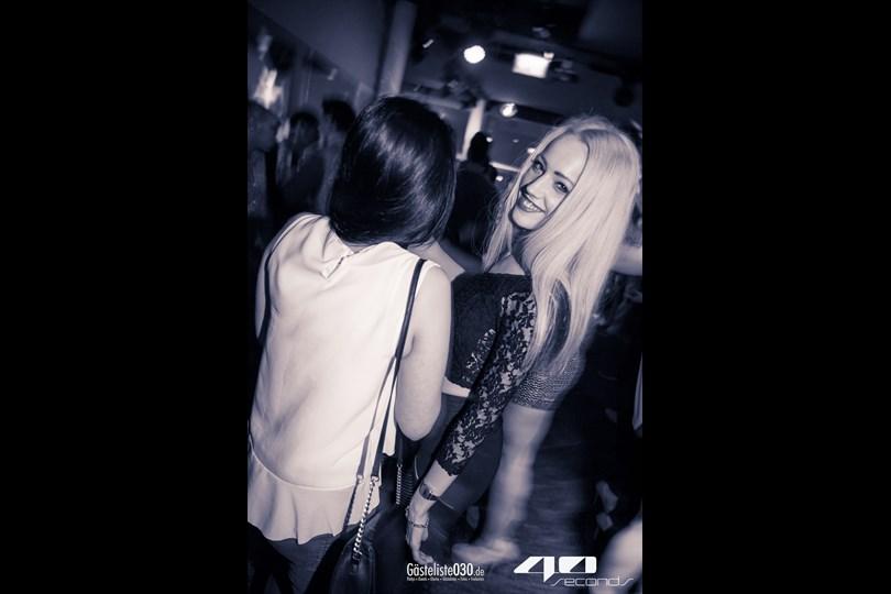 https://www.gaesteliste030.de/Partyfoto #27 40seconds Club Berlin vom 28.03.2014