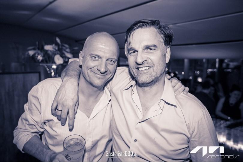 https://www.gaesteliste030.de/Partyfoto #7 40seconds Club Berlin vom 28.03.2014