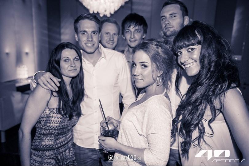 https://www.gaesteliste030.de/Partyfoto #47 40seconds Club Berlin vom 28.03.2014