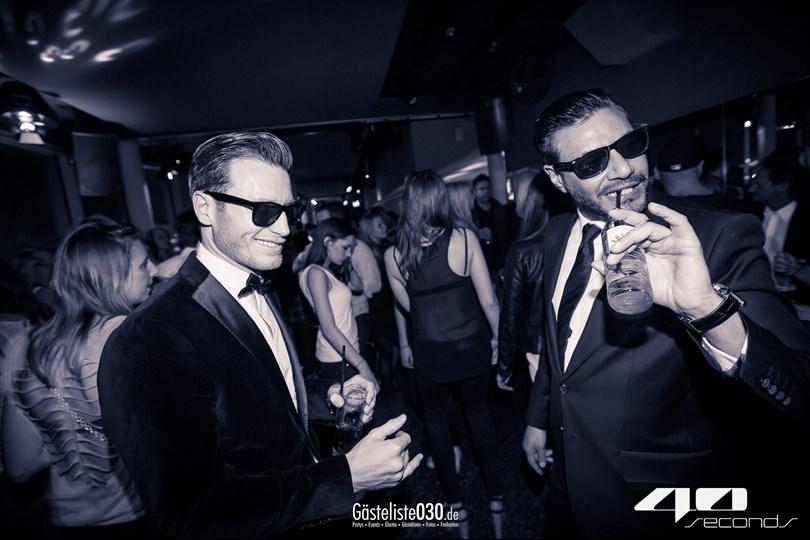 https://www.gaesteliste030.de/Partyfoto #5 40seconds Club Berlin vom 28.03.2014