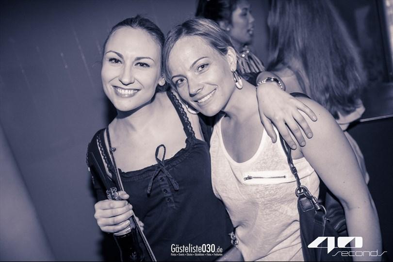 https://www.gaesteliste030.de/Partyfoto #11 40seconds Club Berlin vom 28.03.2014