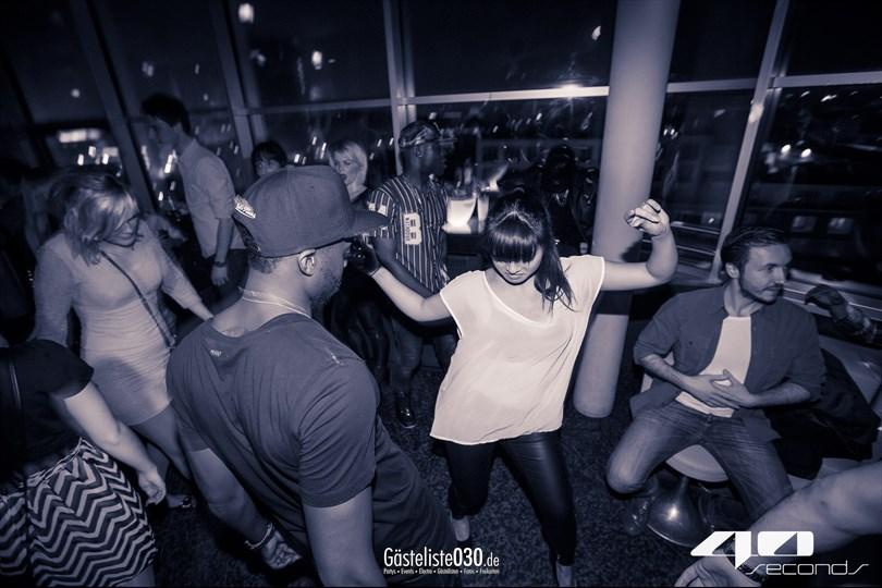 https://www.gaesteliste030.de/Partyfoto #15 40seconds Club Berlin vom 28.03.2014