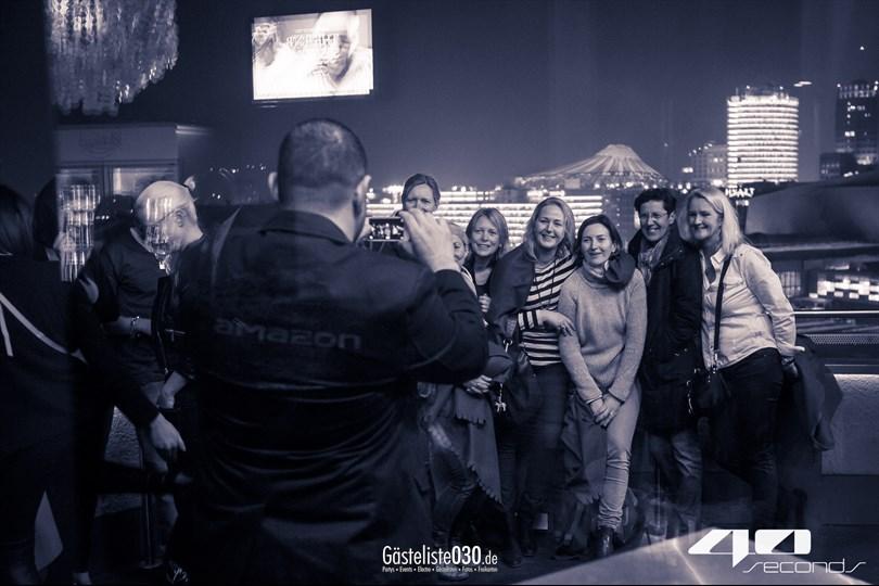 https://www.gaesteliste030.de/Partyfoto #30 40seconds Club Berlin vom 28.03.2014