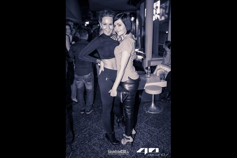 https://www.gaesteliste030.de/Partyfoto #36 40seconds Club Berlin vom 28.03.2014