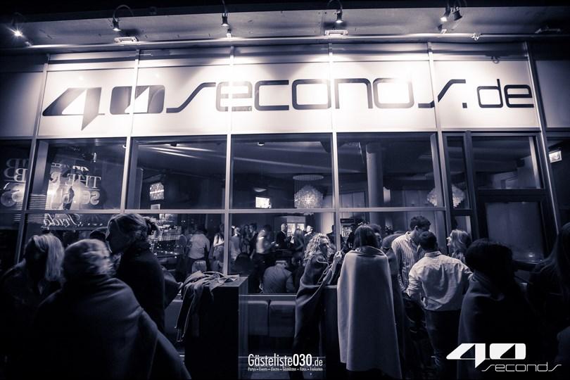 https://www.gaesteliste030.de/Partyfoto #54 40seconds Club Berlin vom 28.03.2014