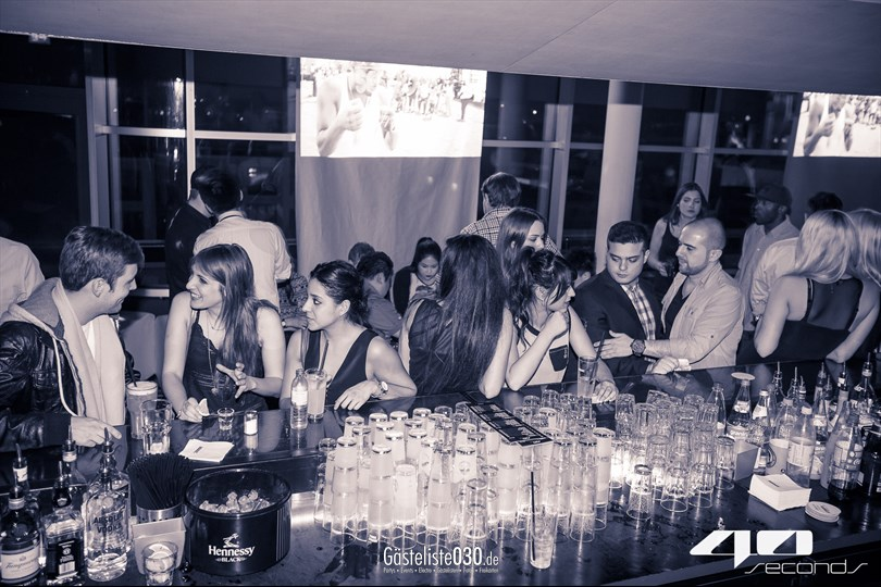 https://www.gaesteliste030.de/Partyfoto #76 40seconds Club Berlin vom 28.03.2014