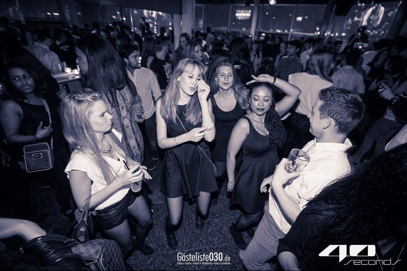 https://www.gaesteliste030.de/Partyfoto #70 40seconds Club Berlin vom 28.03.2014