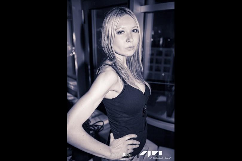 https://www.gaesteliste030.de/Partyfoto #18 40seconds Club Berlin vom 28.03.2014