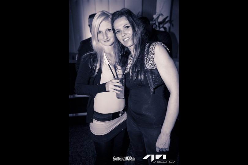 https://www.gaesteliste030.de/Partyfoto #35 40seconds Club Berlin vom 28.03.2014