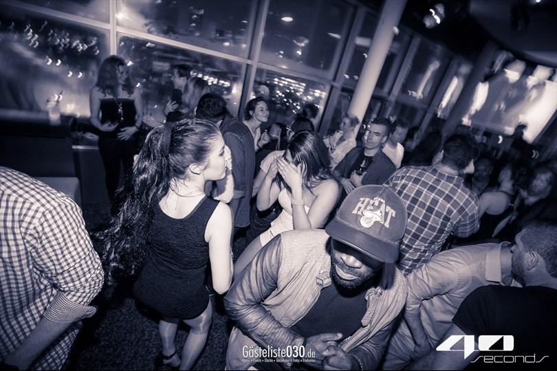 https://www.gaesteliste030.de/Partyfoto #75 40seconds Club Berlin vom 28.03.2014