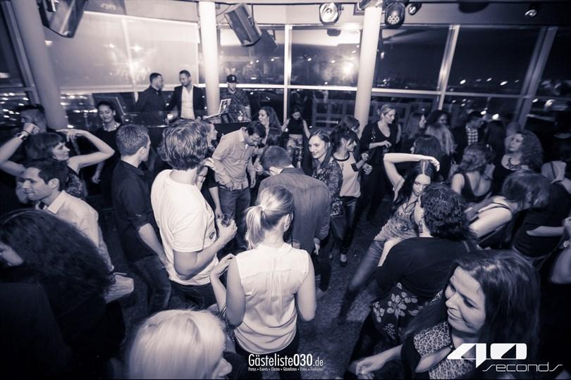 https://www.gaesteliste030.de/Partyfoto #42 40seconds Club Berlin vom 28.03.2014