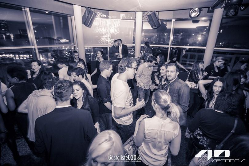 https://www.gaesteliste030.de/Partyfoto #61 40seconds Club Berlin vom 28.03.2014