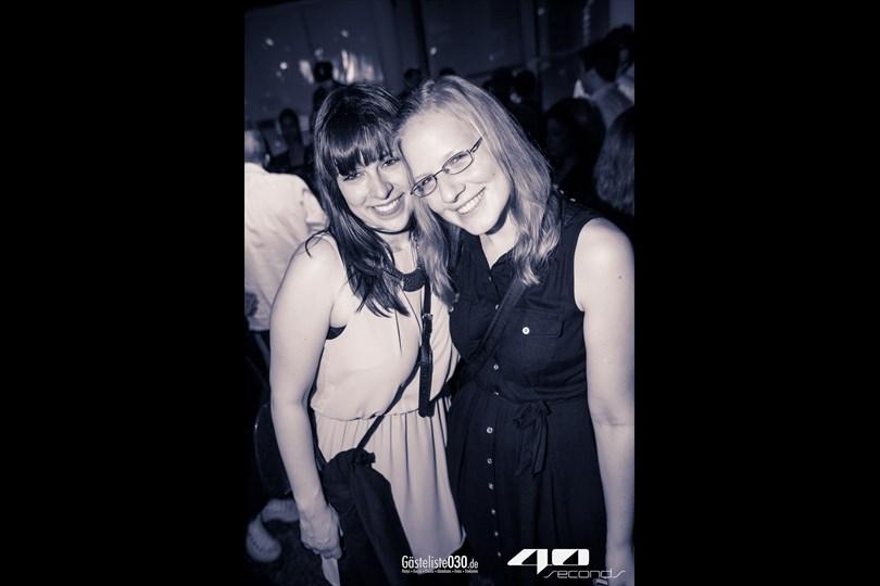 https://www.gaesteliste030.de/Partyfoto #29 40seconds Club Berlin vom 28.03.2014