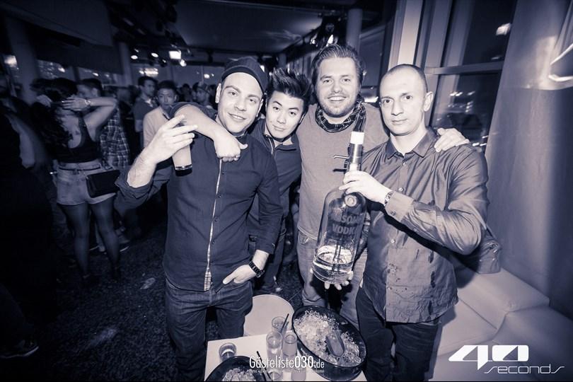 https://www.gaesteliste030.de/Partyfoto #59 40seconds Club Berlin vom 28.03.2014