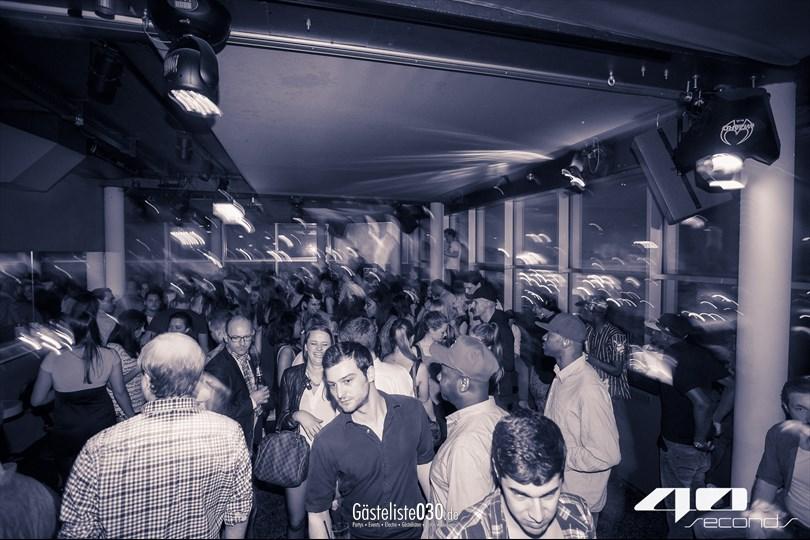 https://www.gaesteliste030.de/Partyfoto #66 40seconds Club Berlin vom 28.03.2014