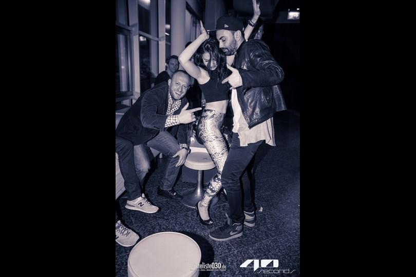 https://www.gaesteliste030.de/Partyfoto #63 40seconds Club Berlin vom 28.03.2014