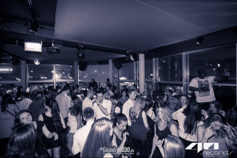 https://www.gaesteliste030.de/Partyfoto #53 40seconds Club Berlin vom 28.03.2014