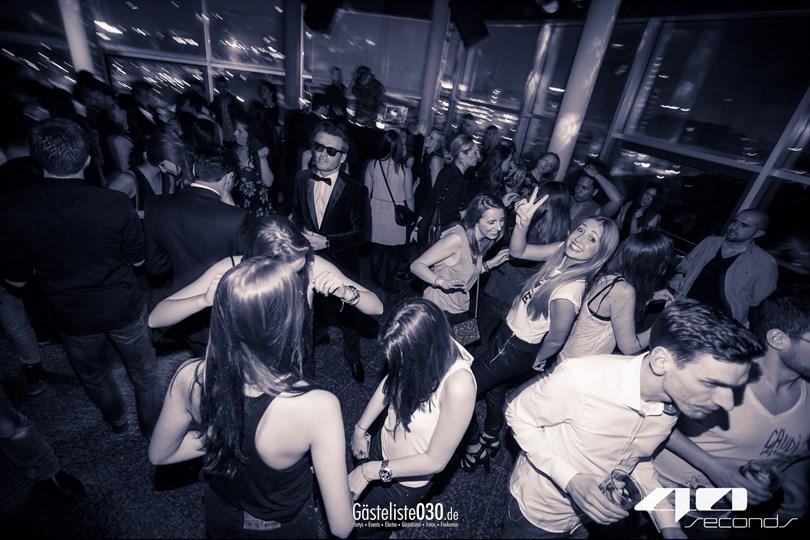 https://www.gaesteliste030.de/Partyfoto #60 40seconds Club Berlin vom 28.03.2014