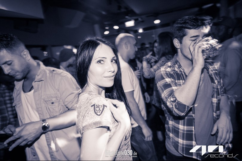 https://www.gaesteliste030.de/Partyfoto #20 40seconds Club Berlin vom 28.03.2014