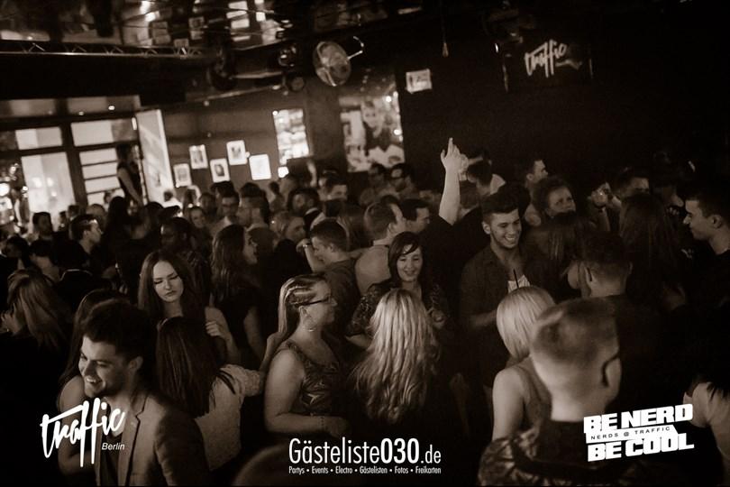 https://www.gaesteliste030.de/Partyfoto #8 Traffic Berlin vom 25.04.2014