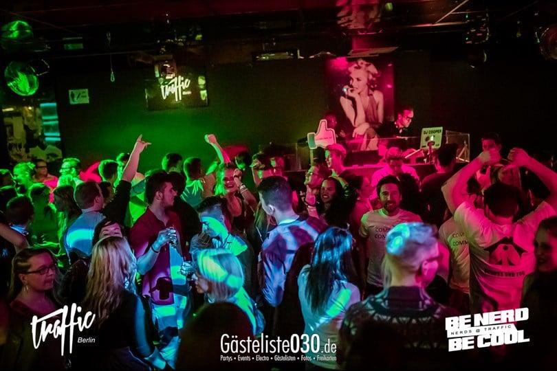 https://www.gaesteliste030.de/Partyfoto #30 Traffic Berlin vom 25.04.2014