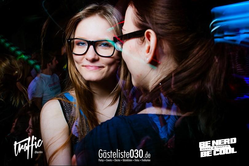 https://www.gaesteliste030.de/Partyfoto #112 Traffic Berlin vom 25.04.2014
