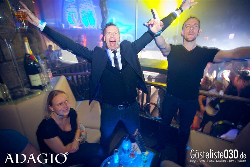 https://www.gaesteliste030.de/Partyfoto #8 Adagio Berlin vom 11.04.2014