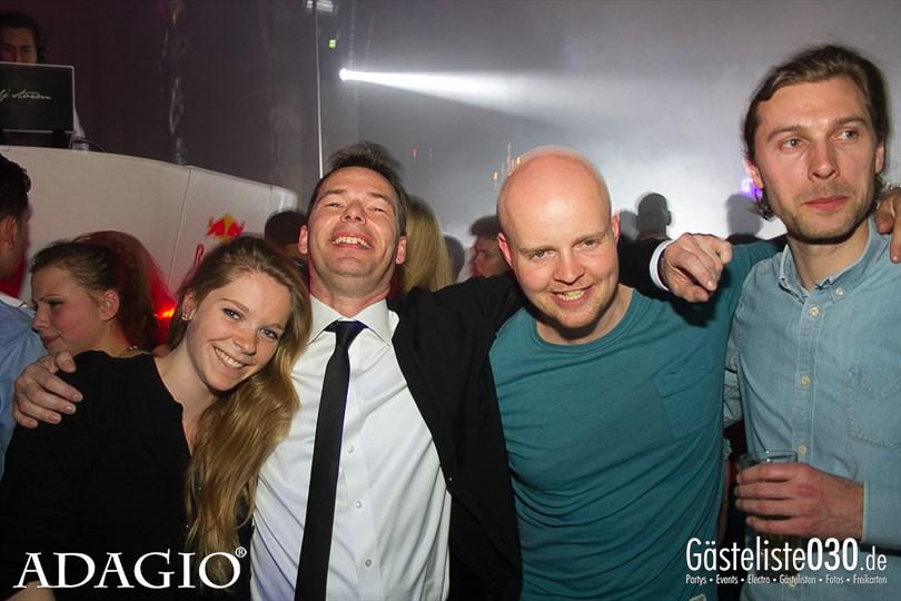 https://www.gaesteliste030.de/Partyfoto #80 Adagio Berlin vom 11.04.2014