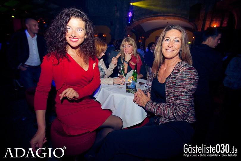 https://www.gaesteliste030.de/Partyfoto #9 Adagio Berlin vom 11.04.2014