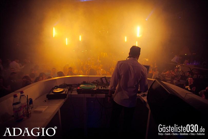 https://www.gaesteliste030.de/Partyfoto #5 Adagio Berlin vom 11.04.2014