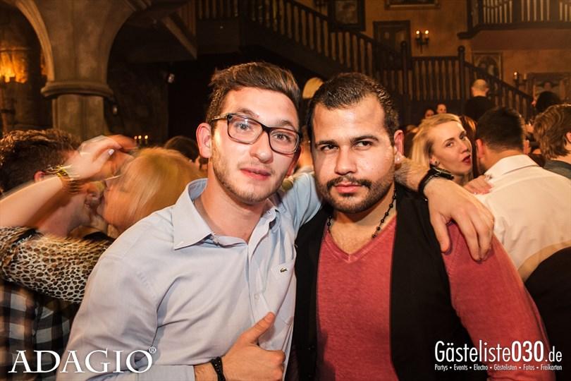 https://www.gaesteliste030.de/Partyfoto #79 Adagio Berlin vom 11.04.2014