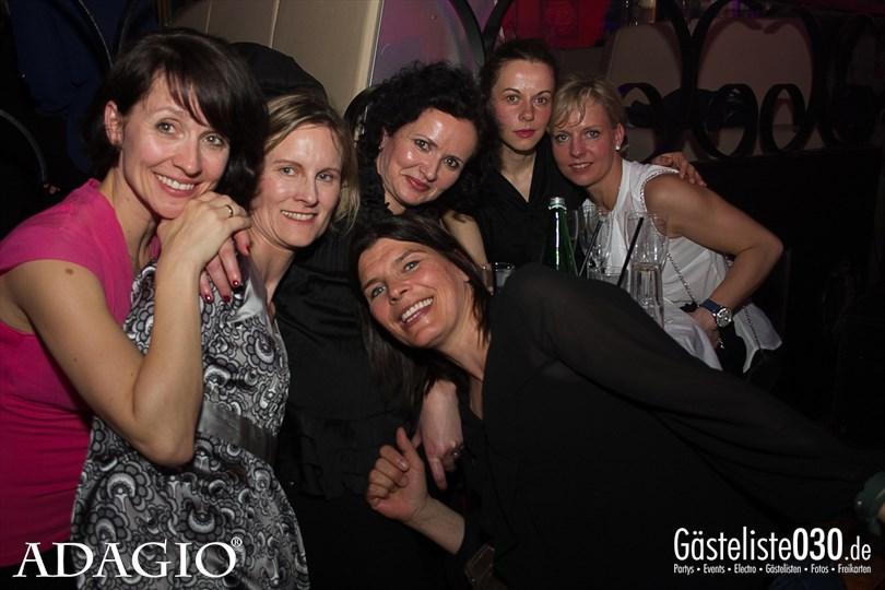 https://www.gaesteliste030.de/Partyfoto #81 Adagio Berlin vom 11.04.2014